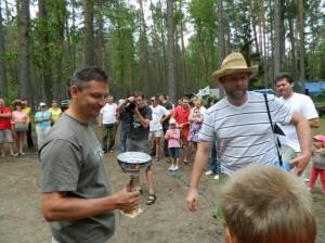 paparats-kvetka-2013-or-rural-fun-10
