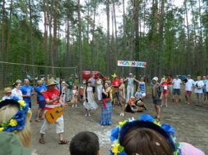 paparats-kvetka-2013-or-rural-fun-3
