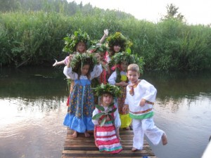 paparats-kvetka-2013-or-rural-fun-5