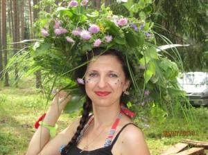 paparats-kvetka-2013-or-rural-fun-6