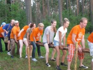 paparats-kvetka-2013-or-rural-fun-7