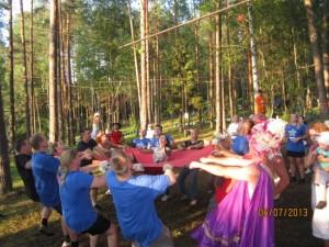 paparats-kvetka-2013-or-rural-fun-8