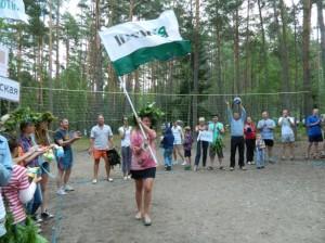 paparats-kvetka-2013-or-rural-fun-9